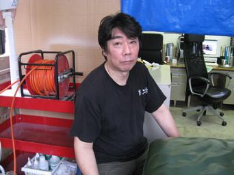 itabashi_owner1