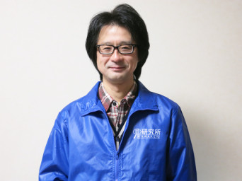 hiroshima_owner