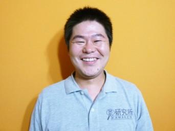 kagoshima_owner1