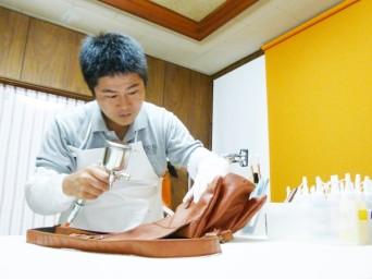 kagoshima_owner2