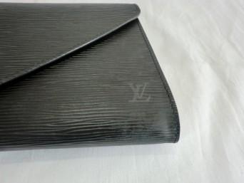 CIMG2060