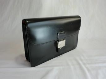 CIMG1469