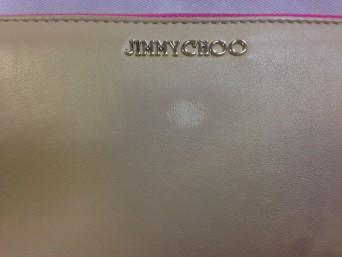 jimmychoo財布_b02