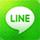 LINE300-e1466414988962