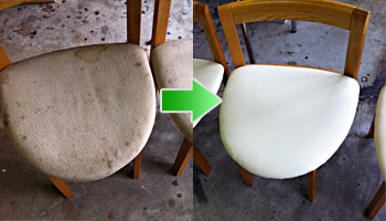 chair_reupholster