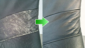How To Reupholster >> 安く椅子やソファの張替え修理するなら | 革研究所 | 革研究所