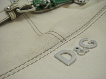 DSC09707