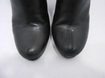 ブーツb01