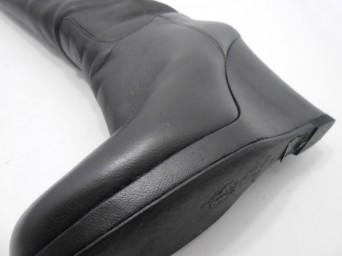 ブーツa03