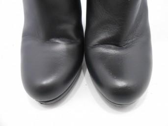 ブーツa01
