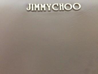 jimmychoo財布_a02